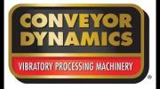 Conveyor Dynamics